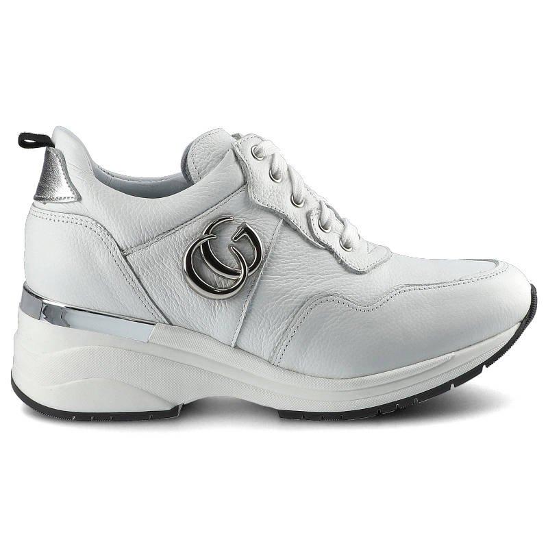 Sneakersy KARINO