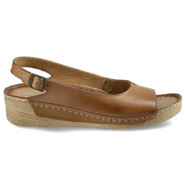 Sandały MACIEJKA