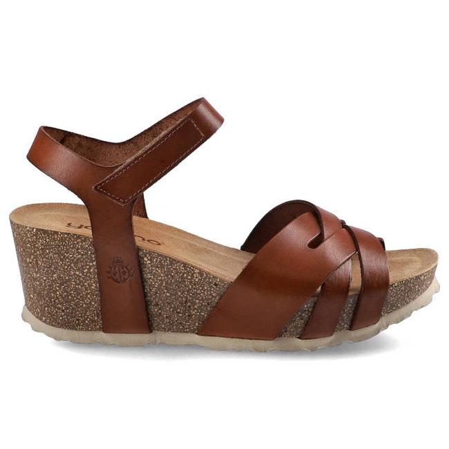 Sandały YOKONO