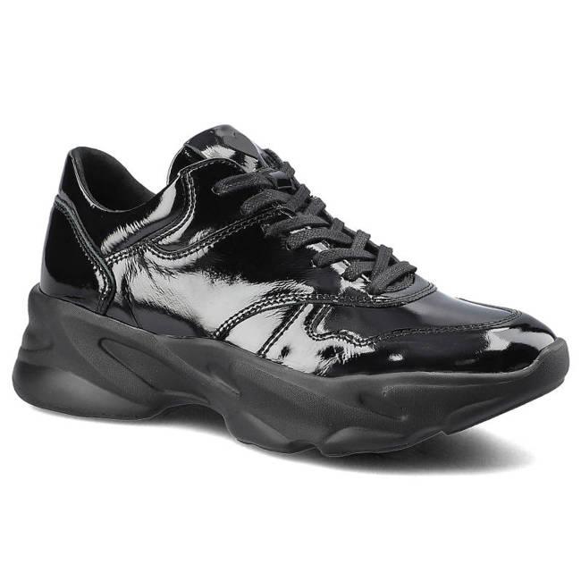 Sneakersy CHEBELLO