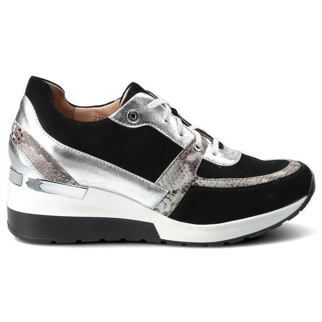 Sneakersy LIBERO